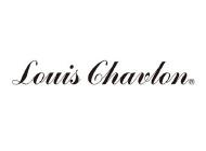 Louis Chavlon