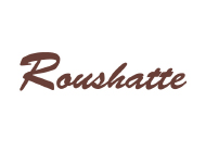 roushatte
