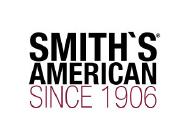 SMITH'S AMERICAN